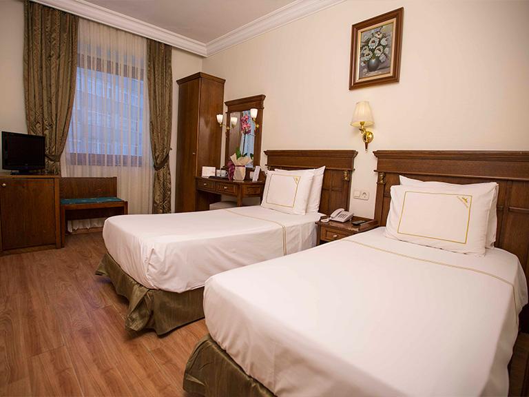 double-room-1